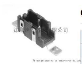 GT19S-1S-HU广濑同轴汽车连接器