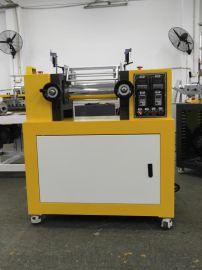 橡胶试验机,塑料试验机 双滚筒开炼机优质服务
