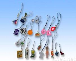 手机吊饰(M-7001)