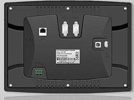 触摸屏RS232/RS485串口10.2寸