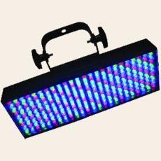 LED大频闪灯