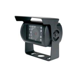 车载红外夜视防水摄像机