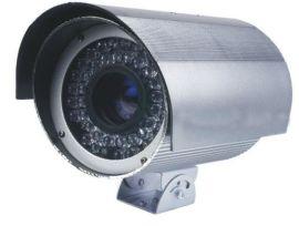 網路監控攝像機