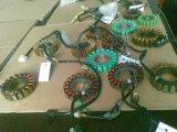摩托车磁电机线圈(CG125-8)