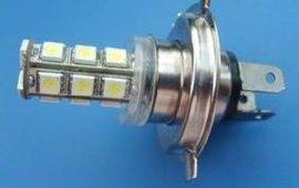 汽车雾灯(H4.5050.18SMD)