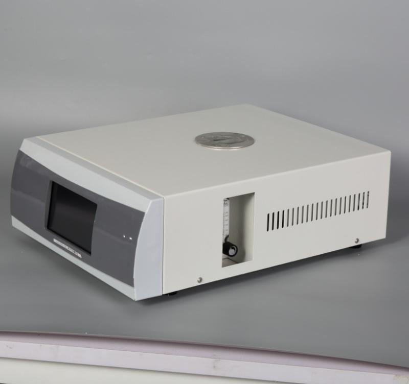 【差示扫描量热仪】低温差示扫描量热仪智能差示量热仪厂家供应