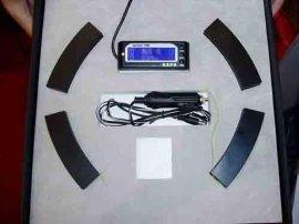 TPMS轮胎智能压力监测系统(N4C)