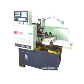 厂家直销 CJK 0640 仪表自动车床 数控仪表车床 电机壳加工