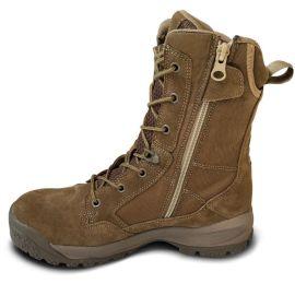 作训鞋透气高帮防滑轻量作战靴511军靴沙漠靴减震军靴战术鞋军迷