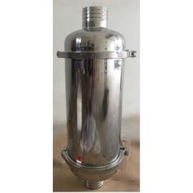 種植磁水器 HYC 小分子水 種植磁水器