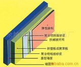 供应各种颜色玻璃纤维网格布