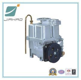 厂家直销ZYB-50 组合叶片泵, 温州嘉豪品质好!