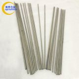 YL10.2硬質合金毛坯圓棒 D4.0-5.0鎢鋼圓棒 耐磨抗腐蝕