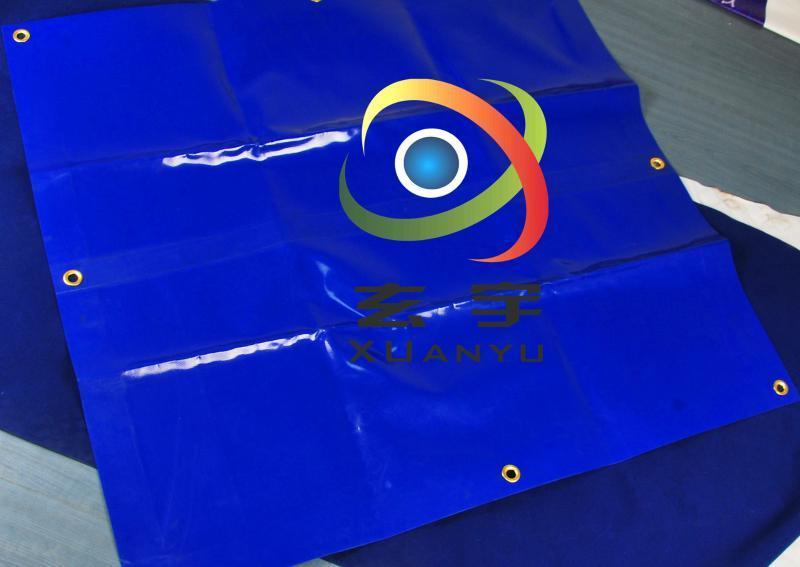 供應優質汽車篷布,篷蓋佈、塗層布,刀刮布及PVC夾網布材料