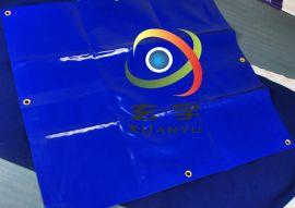 供應優質汽車篷布,篷蓋布、塗層布,刀刮布及PVC夾網布材料