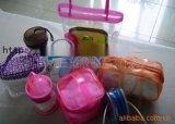 廠家直銷PVC化妝袋,PVC袋,PVCX環保塑料袋