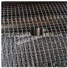 养猪网 钢丝轧花网 镀锌猛钢轧花网厂家定制