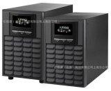 SENDON山顿SD2KNTB 2KVA/1600W UPS电源 内置电池 标机(奥普森)