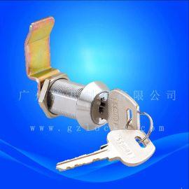 JK517環保 三級管理鎖 轉舌鎖 機械鎖