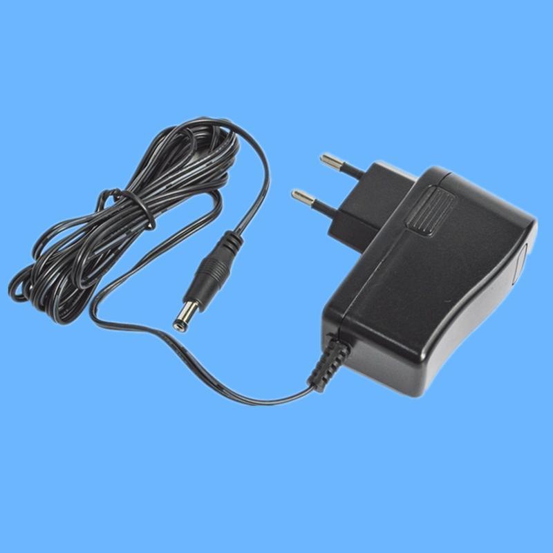 12W開關電源 安防電源 網路通信電源適配器