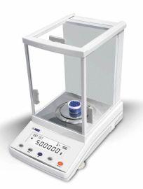 供应精密分析电子天平,精密电子天平秤FA1004