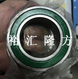 高清实拍 NACHI 45BG07S5G-2DST2F 汽车空调离合器轴承 45BG07S5G