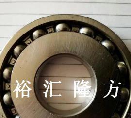 高清实拍 KOYO DG328012 深沟球轴承 32.5*80*11.5mm 原装**
