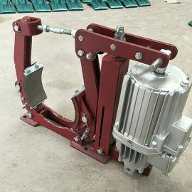 厂家直销 卷扬机用制动器 双梁小车用制动器