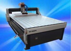 电木绝缘板材切割雕刻机(SK-1325W)