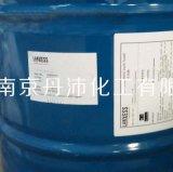 供应德国拜耳(朗盛)原装99.7%巴斯夫1,6-己二醇