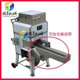 商用玉米加工机 电动玉米剥粒机 自动玉米刨粒机