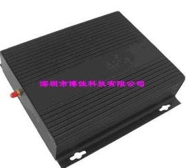 UHF-RFID读写器(BJ860-1)