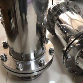 强磁水处理器 防垢除垢防腐  HYC水处理器