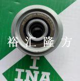 实拍 INA F-561957.04 张紧轮  涨紧轮 皮带轮