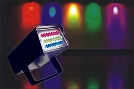 LED小迷你频闪灯