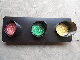 滑线指示灯ABC-HXC-50