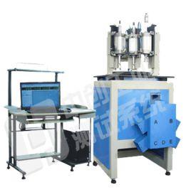 电脑控制弹簧负荷自动分选机,弹簧负荷自动分选仪,全自动弹簧负荷分选机,弹簧试验机