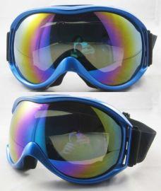 T-REX运动型滑雪镜 (BP-1011)
