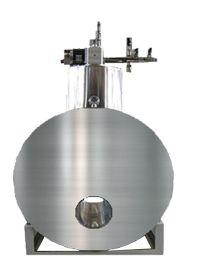 零蒸发率超导磁体