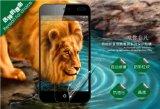 IPHONE5手機貼膜,自動修復膜