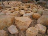 供应台面石、鹅卵石、花雨石、青石, 海浪石