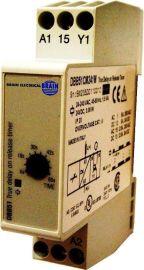 断电延时断开时间继电器DBB51CM24