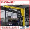 上海錕恆直銷80-600kg伺服提升智慧平衡器