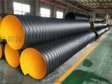 施工方便波纹管、耐用型钢带波纹管