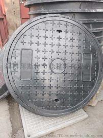 供应700x50复合玻璃钢20吨bmc树脂窨井盖