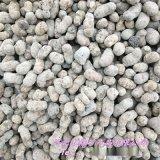 供应园林陶粒 园艺彩色陶粒 水培专用陶粒