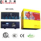 電動螺絲刀計數電源SKP-C32HL上海代理