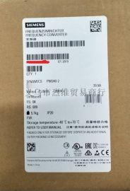 变频器6SL3210-1PE23-3UL0