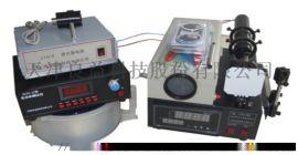 良益LGX-6光纤信息实验系统