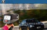 渭南哪里有卖博士能雷达测速仪